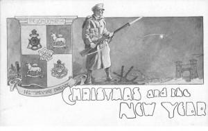 Christmas PC 1
